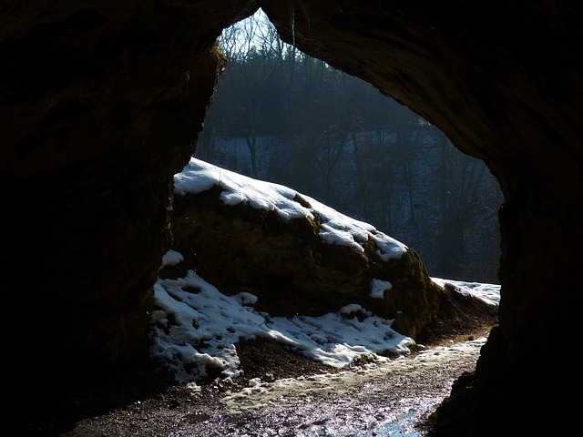 Free bird stove cave cave caves portal caves output
