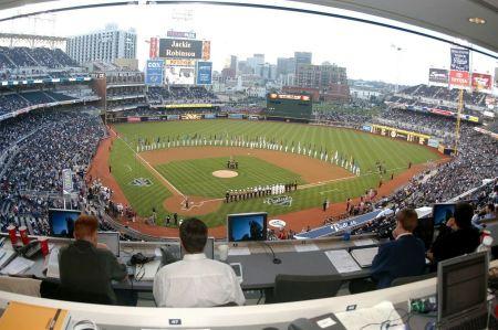 Free Baseball Stadium Minute Maid Park