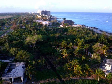 Free Cozumel Resort in Quintana Roo, Mexico