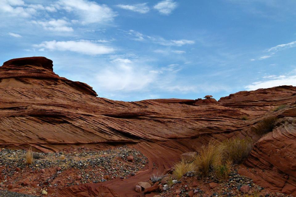 Free Photos: Glen Canyon Arizona | ustrekking