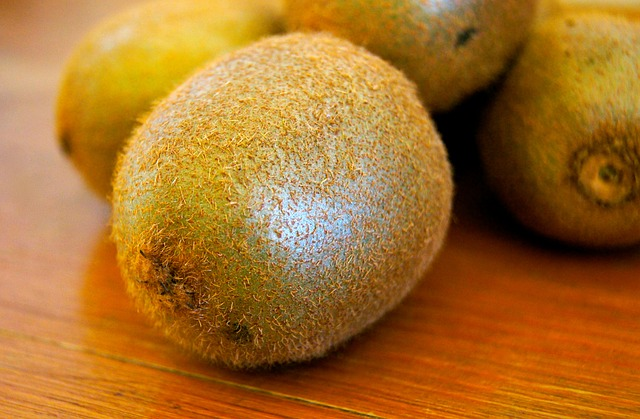 Free kiwi fruit frisch kitchen eat food bio