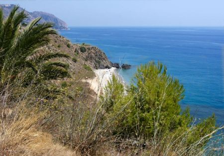 Free Costa Tropical is an area situated in the south of Spain