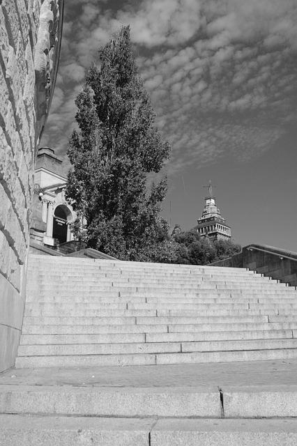 Free szczecin hook duck race poland pomeranian stairs