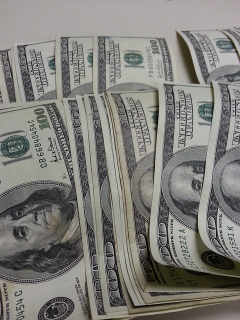 Free money dollars currency benjamin franklin