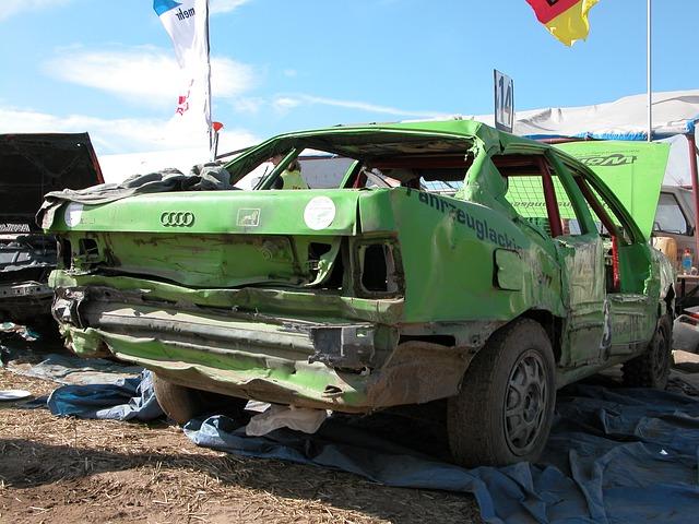 Free auto stock car racing mature restored automotive