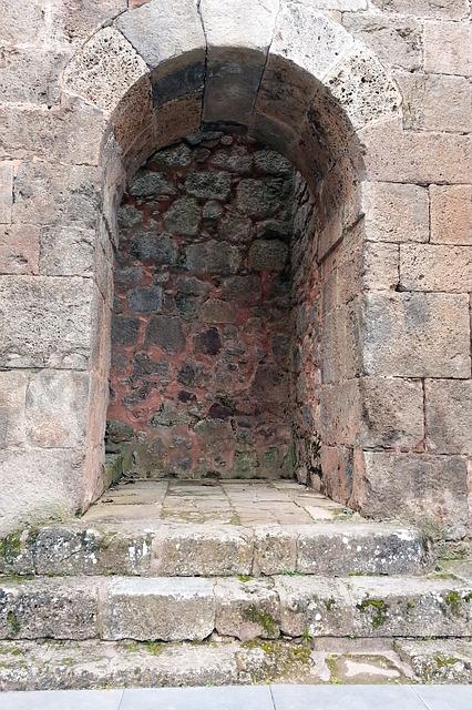 Free san millán de cogolla it la rioja spain stairs