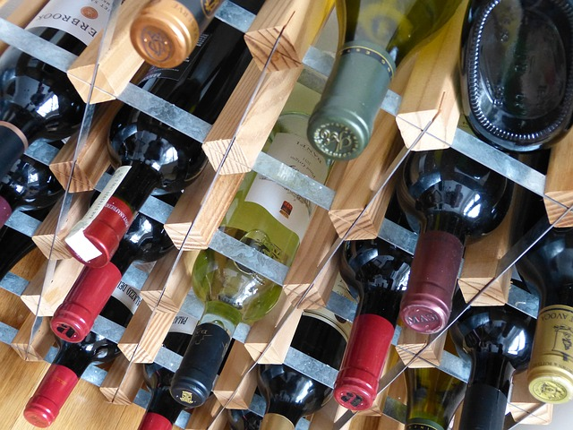 Free wine bottles bottle glass white wine red wine