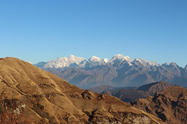 Free mountain high mountains mountains hiking trekking
