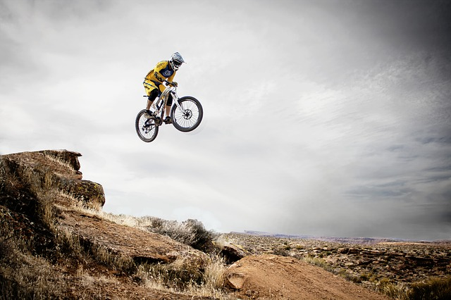 Free                utah mountain biking bike biking sport sports