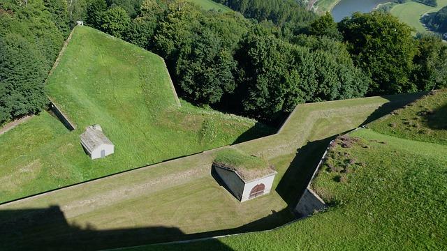Free koneigstein germany landscape castle fortress
