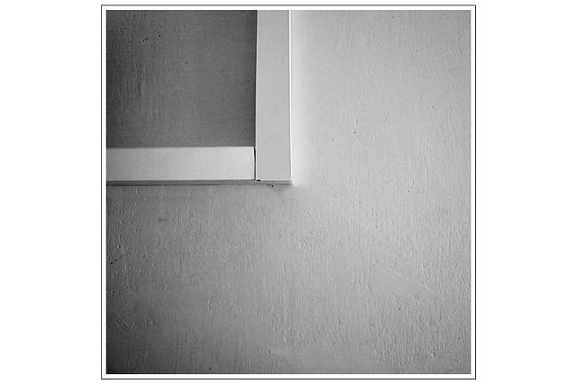 Free minimalism simplicity detail white art