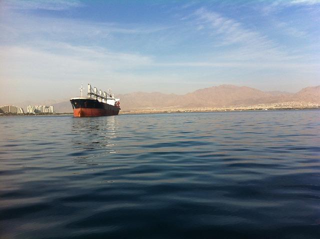 Free boat sea boats atlantic water ocean