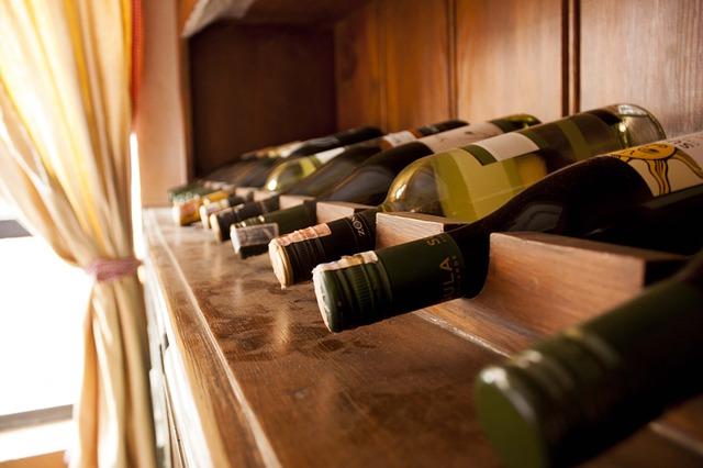 Free wine bottles wine bottles bottle wine glass wines