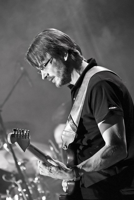 Free soundcheck guitar player guitar music musician