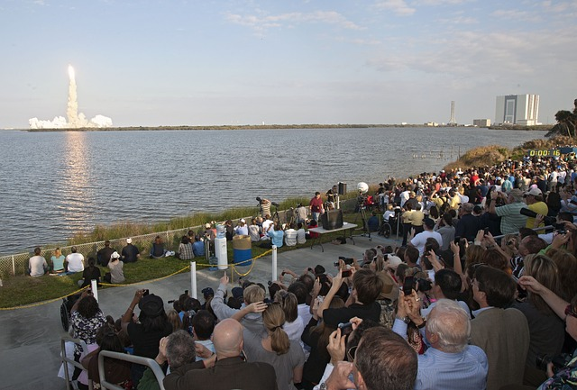 Free discovery florida sea ocean water launch take-off