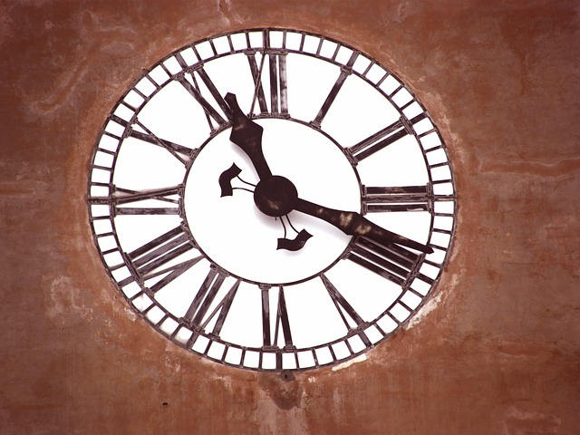 Free time watch timetable clock tower city lancets