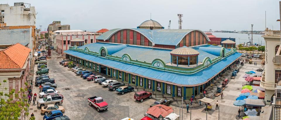 Free Art Center Maracaibo Lia Bermudez