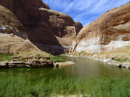 Free Lake Powell Arizona