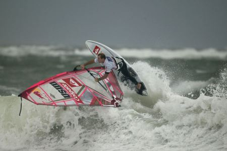Free windsurfing sailing water sports for active leisure