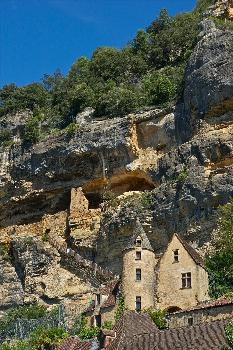 Free Photos: Dordogne, Aquitaine, France | eurosnap
