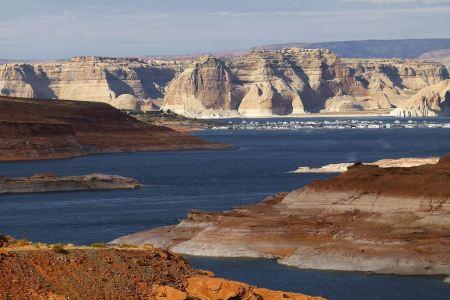 Free Lake Powell Arizona