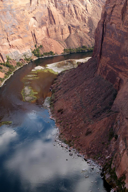 Free Colorado River