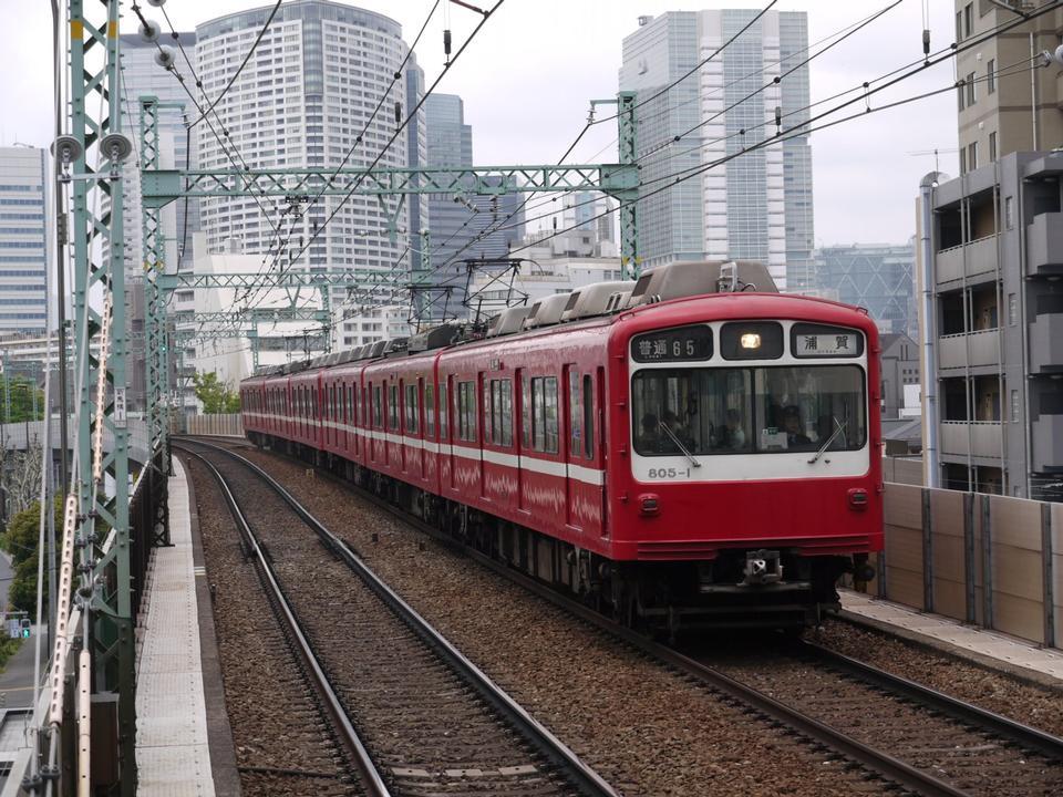 Free Train approaching to Shimbamba