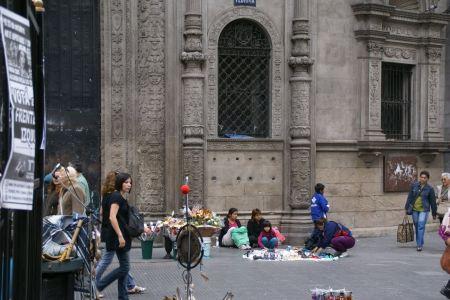 Free San Nicolas, Buenos Aires, Argentina