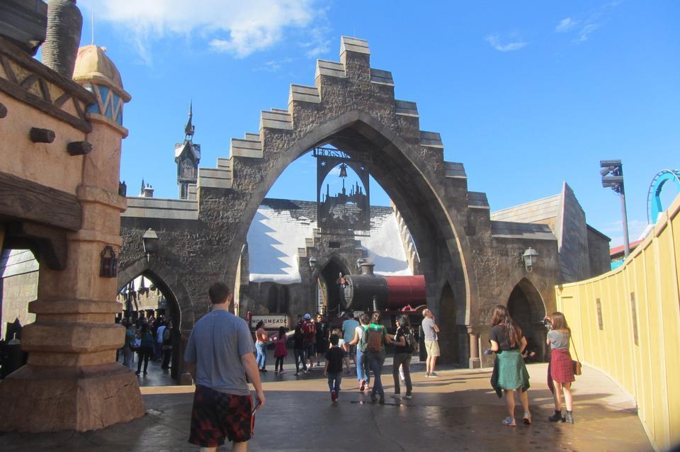 Free Disney World Orlando Florida
