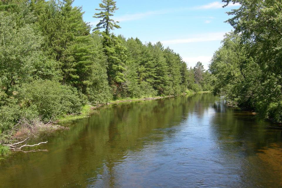 Free Saint Croix National Scenic Riverway