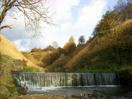 Free lake district national park cumbria england uk