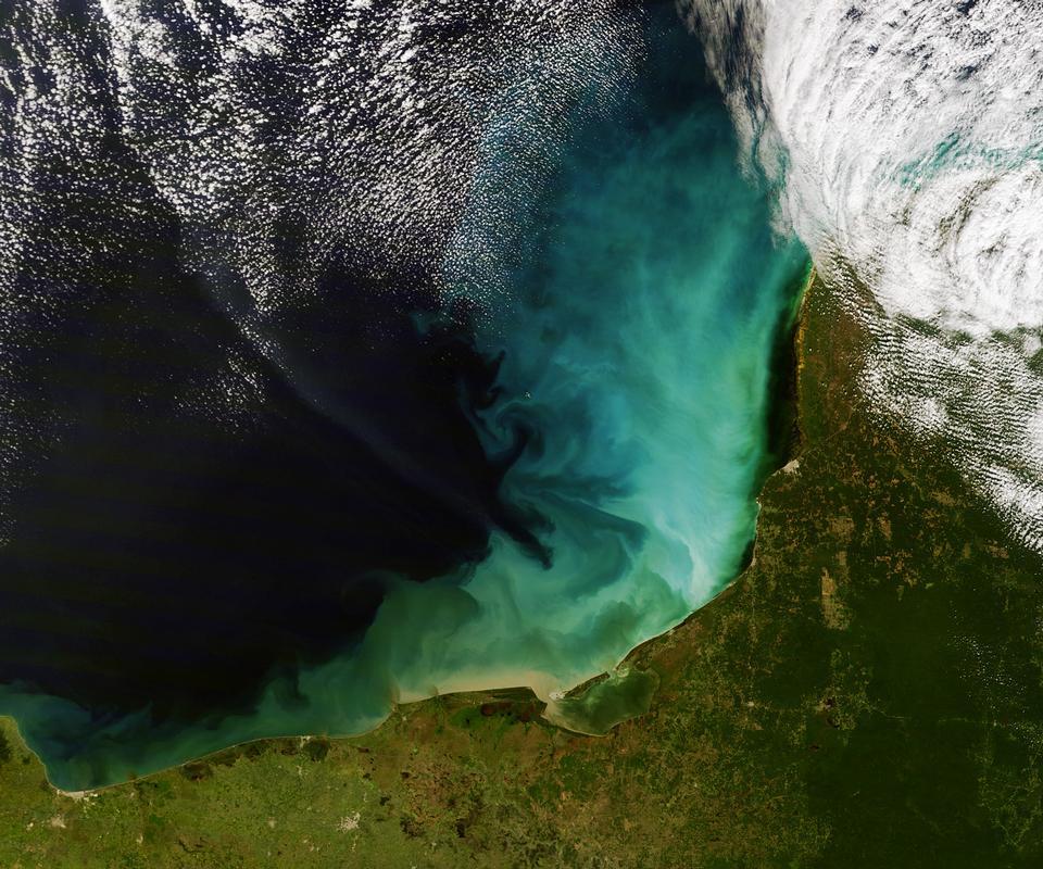 Free Photos: The Gulf of Mexico off the Yucatan Penninsula   publicdomain
