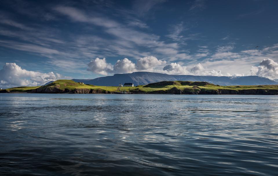Free Beautiful landscape, Iceland