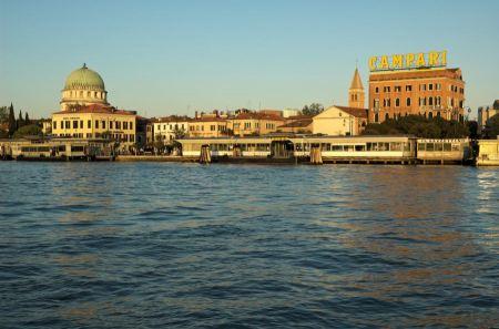 Free Lido di venezia n Venice