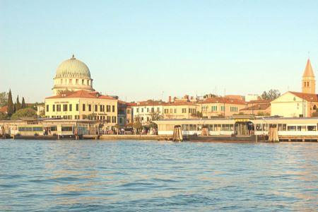 Free Lido di venezia n Venice, northern Italy