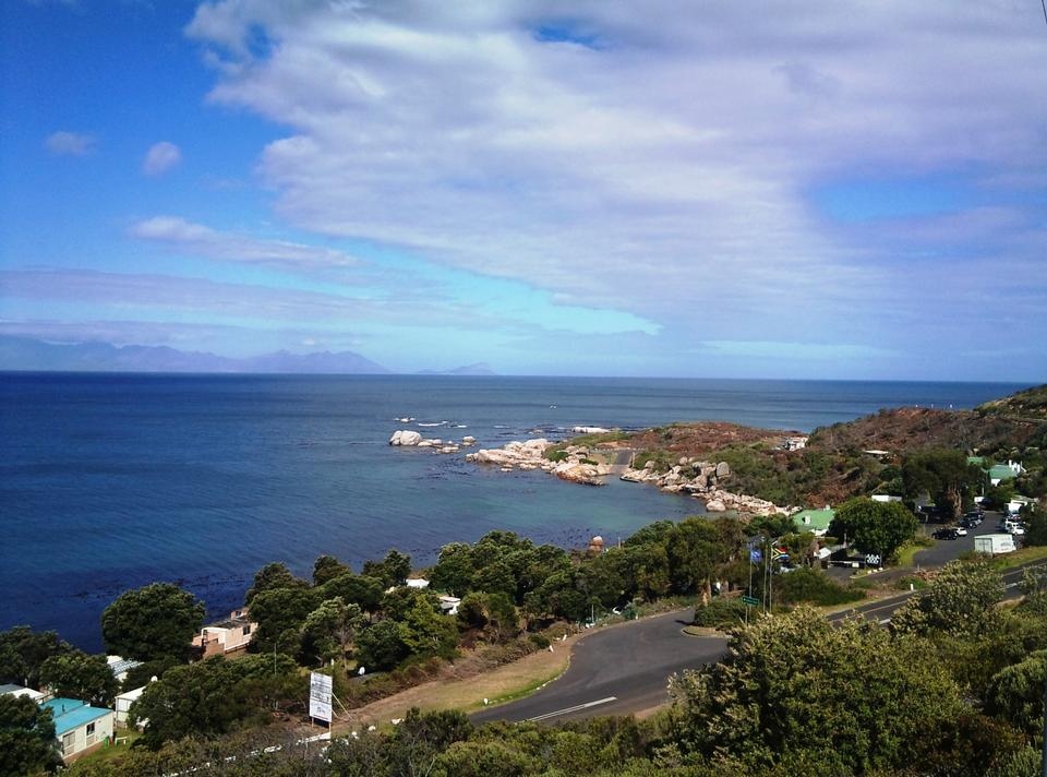 Free Millers Point Cape Peninsula
