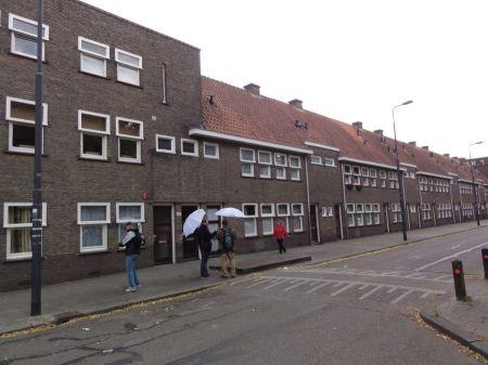 Free s-Hertogenbosch, The Netherlands