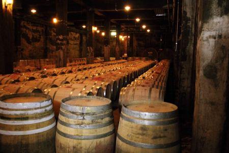 Free Tominooka Winery Yamanashi