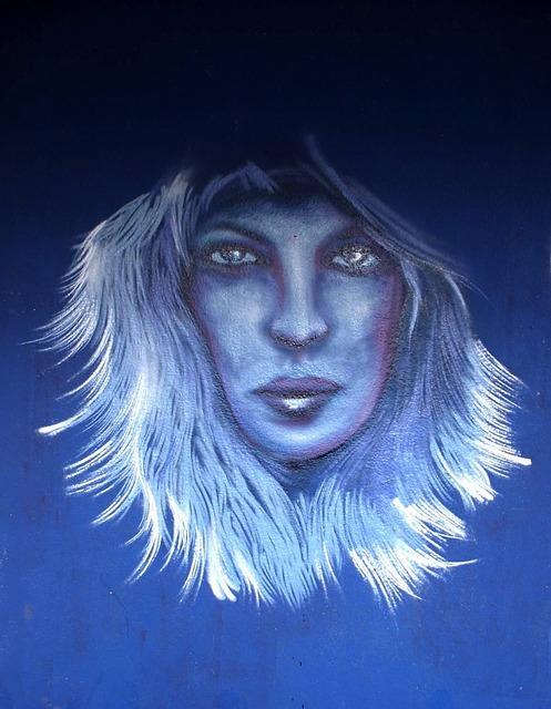 Free spain vitoria-gasteiz graffiti painting art