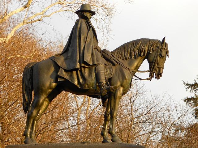 Free philadelphia pennsylvania statue monument