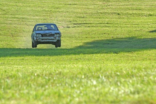Free opel pkw passengers cars auto all terrain vehicle