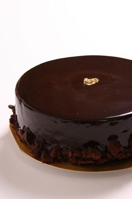 Free chocolate cake cocoa sweet food cookies cacao