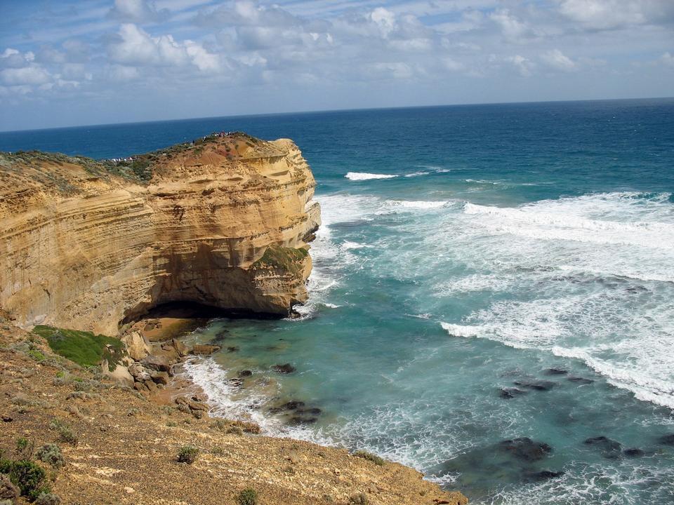 Free Photos: Twelve Apostles, Great Ocean Road Victoria Australia | dailyshot