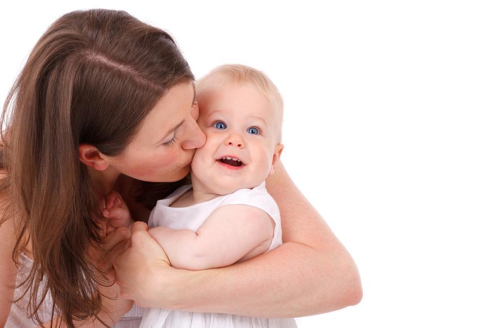 Free Baby Care Caucasian Cheek Child