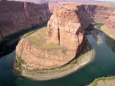 Free Horseshoe Bend Page Arizona Colorado River
