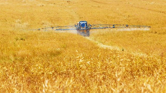 Free agriculture chemical crop equipment farm farmer