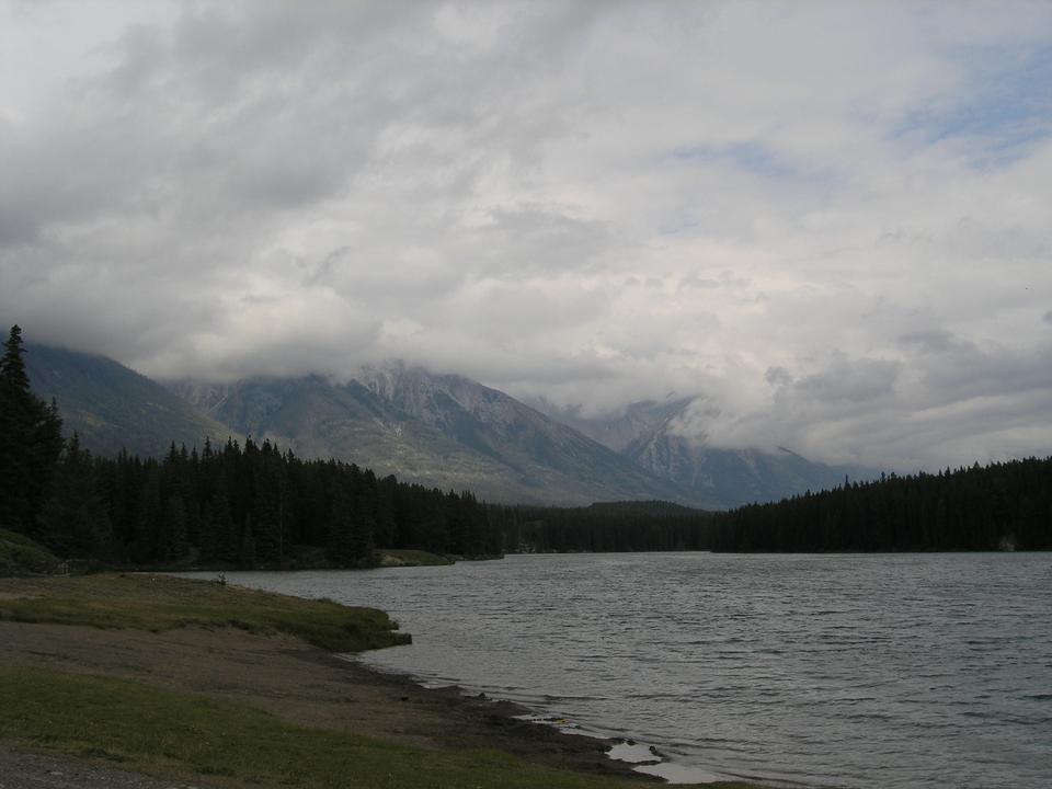 Free Sunshine Meadows - Rock Isle Lake