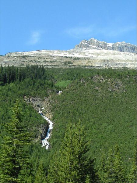 Free Yoho National Park Canada