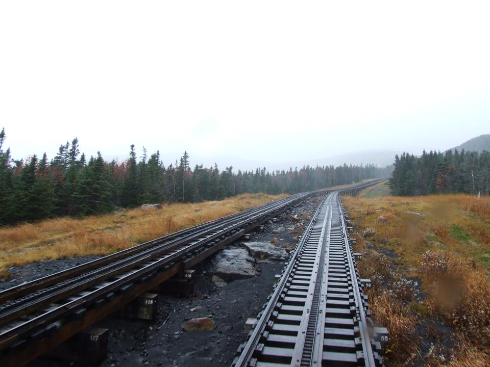 Free Photos: Mount Washington Cog Railway | ustrekking