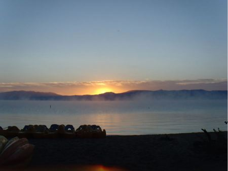 Free Lake Tahoe Sierra Nevada Vacations